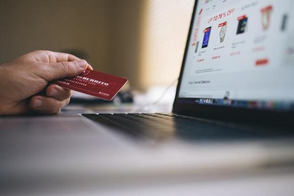 Dato sobre la jornada con más compras en línea de China-Espanol