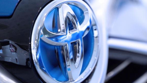 Toyota compartirá gratis las patentes de sus autos híbridos