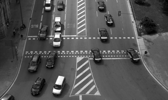 Londres retira a Uber la licencia para operar en la ciudad