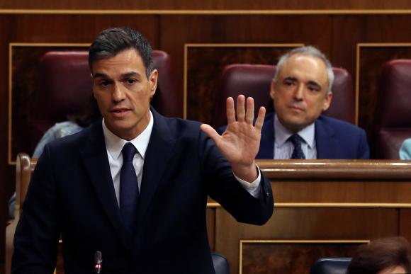Presidente cubano se declara a favor del matrimonio igualitario