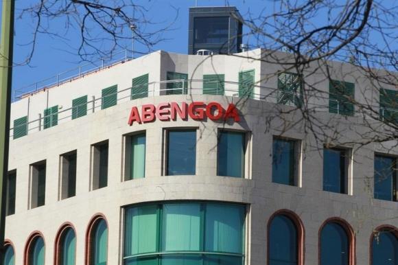 Abengoa abre un periodo de adhesiones a su propuesta de reestructuración