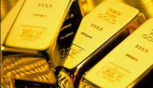 Venezuela: Empresa emiratí afirma haber comprado 3 toneladas de oro | Actualidad