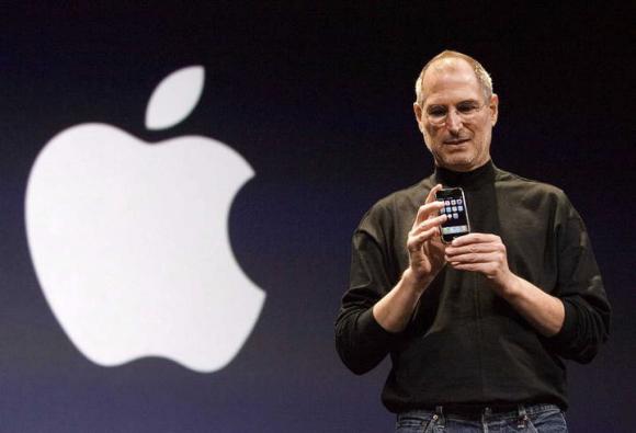 Apple lanzará un iPhone barato