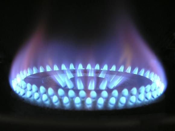 La CNMC aprueba un fuerte recorte en la retribución de las energéticas