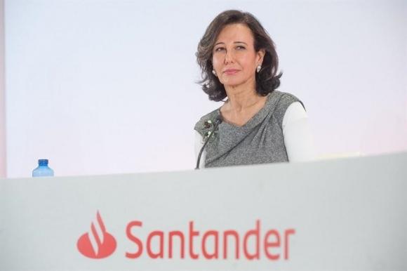 Santander vende su filial en Puerto Rico a FirstBank por 1.000 millones
