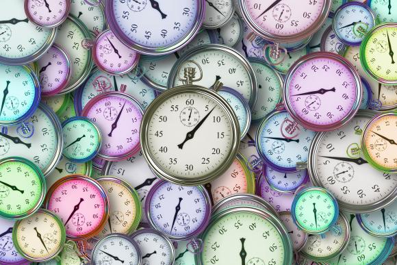 Operadores e inversores piden reducir el horario de las bolsas europeas