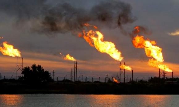 El petróleo mexicano cae al segundo precio más bajo en su historia