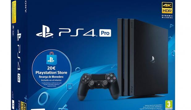 Un usuario filtra nuevas fotos del Devkit de PlayStation 5